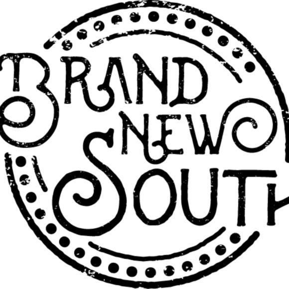 brandnewsouth